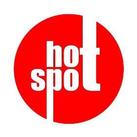 hot_spot