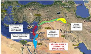 Μ. Ισραήλ 2
