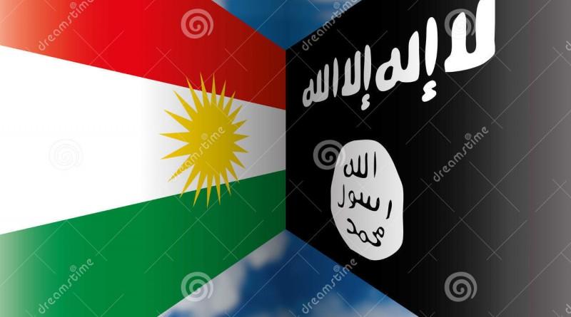 κουρ-ιστάν-εναντίον-isis-των-σημαιών-45127970