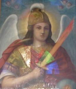 michael-archangel-banner
