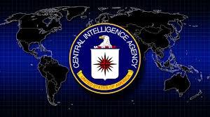 Φωτο CIA 2 - 2016
