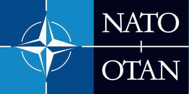NATO-Logo-for-website-page