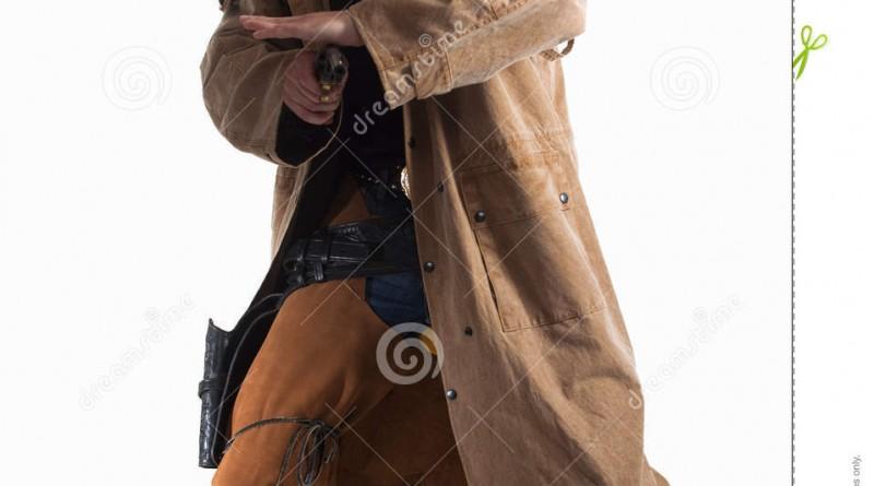 cowboy-gunfighter-21030425