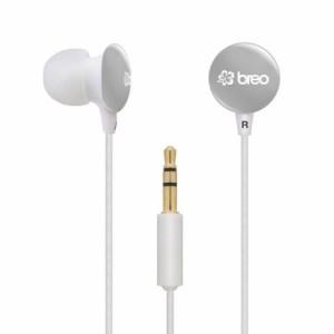 ακουστικά 1