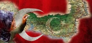 θρακη-τουρκια-ελλαδα-συριζα-520x245
