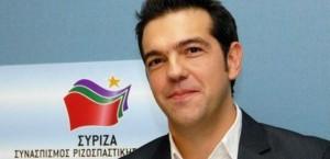 140108-Alexis-Tsipras-600x290