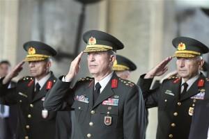 Turkey_general_Akar
