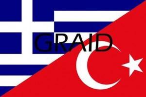 graid