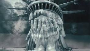 lady-liberty-crying