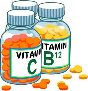 1396264713_vitamin