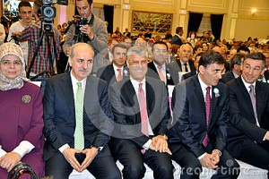 deputy-prime-minister-turkey-numan-kurtulmus-newly-elected-president-kosovo-hashim-thaqi-prizren-mahir-jagcilar-kadri-70366740