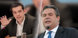 tsipras_kammenos_aftodioikisi2