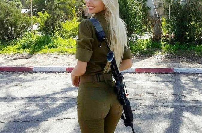 ισραηλινη