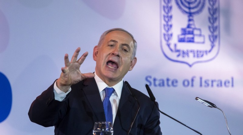 NETANIAXOU-ISRAEL02