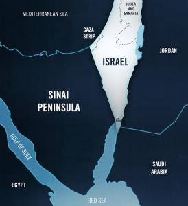 map_israel_Army