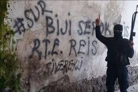 Τούρκος Αρχάγγελος ΡΤΕ