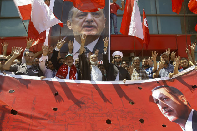 erdogan-coup-630