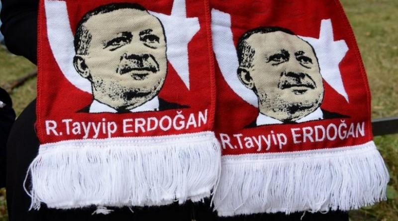 erdogan.pano_