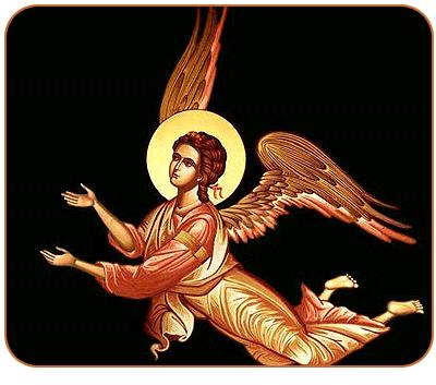 αγγελος.png22