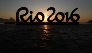 rio_2016_0