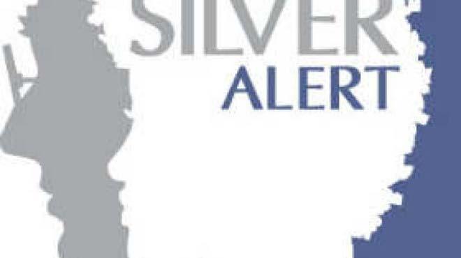 silver-alert-1