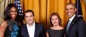 tsipras-obama