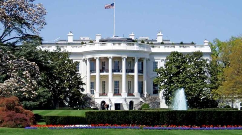 whitehousesouthfacade