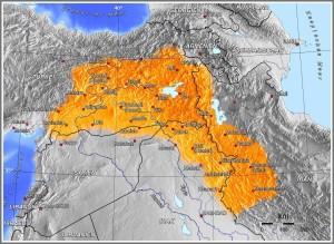 kurdistan_map1