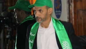 Mazen-Faqha