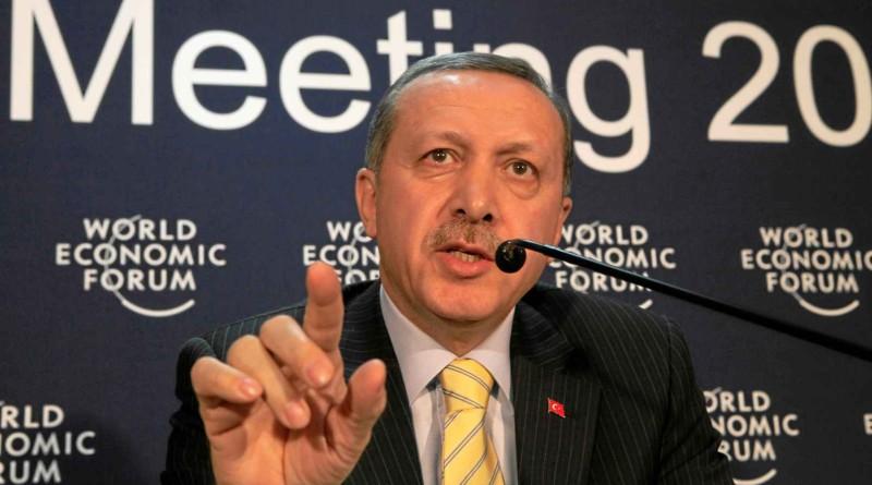 recep_tayyip_erdogan2-wef_davos_2009_1