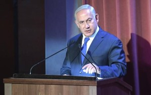 PM-Netanyahu-addresses-Christian-Media-Summit-in-Jerusalem-640x400
