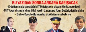 findan1