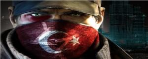 turk komando