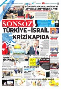 Ankara_Sonsoz