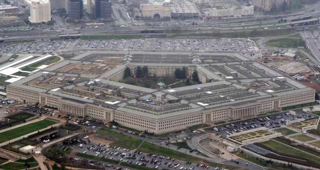 Pentagon_US