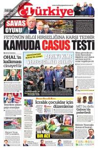 turkiye-gazetesi