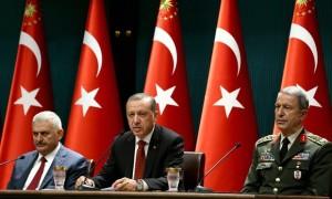 Erdogan_Yildirim_Gen-Akar