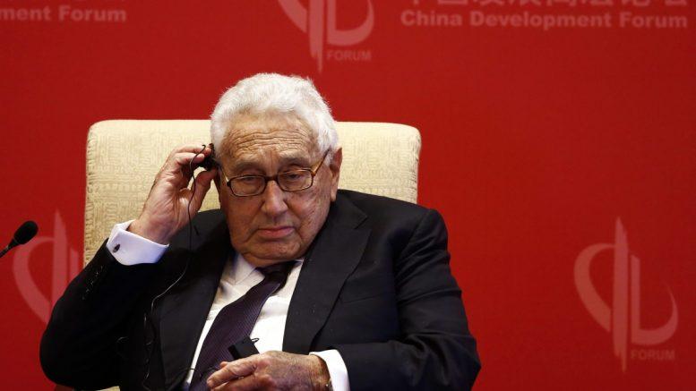 Kissinger-777x437