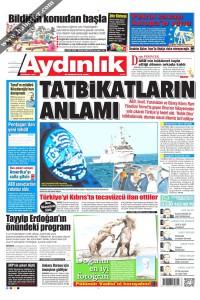 aydinlik-gazetesi