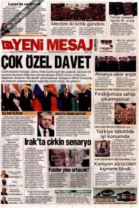 yeni-mesaj-gazetesi