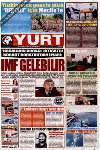 yurt-gazetesi