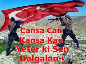 Τουρκοι ειδικο-επχκοι