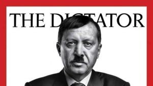 ρτε δικτατορας