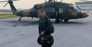 Kosovo-helicopter-pilot-trained-in-Turkey_1-1-790x400
