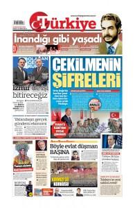 turkiye 23-12-2018