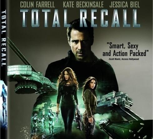 DVD.08729