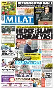 milat 25-04-2019