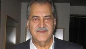 turkiyenin_en_zengin_100_isadami_1488460580_5861