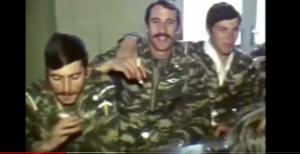 A-moira-katadromon 1974