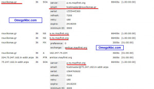 πλούσια αραβική ιστοσελίδα γνωριμιών εταιρεία γνωριμιών Βικιπαίδεια Ινδονησία